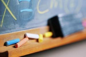 Σημεία και τέρατα σε ιδιωτικά σχολεία