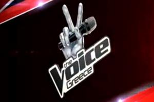 Αντίστροφη μέτρηση για το «Voice»