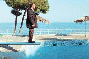 Υποψήφιες 3 ελληνικές ταινίες στα βραβεία στο Βερολίνο