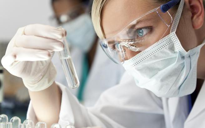 Τεστ αίματος βοηθά στη θεραπεία του καρκίνου του προστάτη