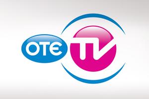 Ημιτελικοί του Κόπα Λιμπερταδόρες στον ΟΤΕ TV