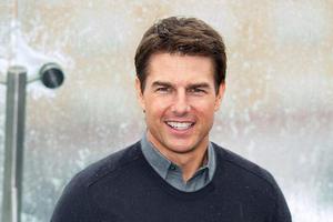 O Tom Cruise ψάχνει για γυναίκα
