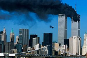 Μύθοι και πραγματικότητες για το τρομοκρατικό χτύπημα που άλλαξε τον κόσμο