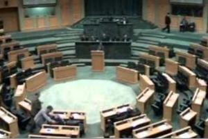 Βουλευτής πυροβόλησε βουλευτή μέσα στο Κοινοβούλιο