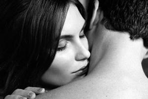 Έρωτας με την πρώτη... μυρωδιά