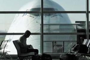 Μπλόκο σε ιρανό ερευνητή καρκίνου στο αεροδρόμιο της Βοστόνης