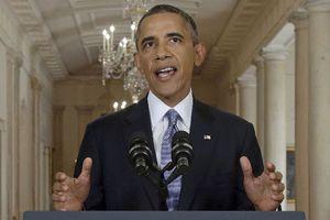 Κρίσιμη συνάντηση Ομπάμα-Ρεπουμπλικανών αύριο