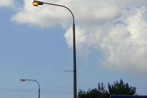 «Η εξοικονόμηση ενέργειας στα υφιστάμενα δίκτυα μπορεί να ανέλθει στο 40%»
