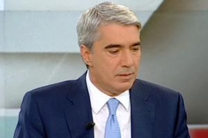 «Μνημείο ανευθυνότητας η ανακοίνωση ΣΥΡΙΖΑ»
