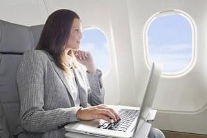 Αεροπορικά εισιτήρια με έκπτωση έως και 20 ευρώ