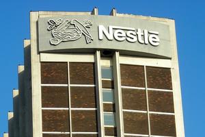 Συμφωνία για διατήρηση των θέσεων εργασίας στη Nestle