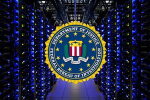 Το FBI φέρεται να κρύβεται πίσω από μαζικές επιθέσεις malware