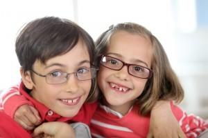 Τεστ αίματος για παιδικό καταρράκτη ανέπτυξαν ερευνητές