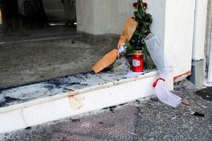 «Αυξάνονται οι κοινωνικές αναταραχές στην Ελλάδα»