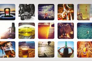 Οι 30 καλύτερες στιγμές μπίρας του διαγωνισμού #LoveBeergr