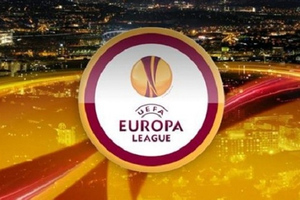 Ξεκαθαρίζει η υπόθεση πρόκριση στους ομίλους του Europa League