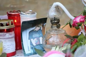Τη δολοφονία του Π. Φύσσα καταδίκασε το δημοτικό συμβούλιο Θεσσαλονίκης