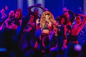 5219adf63aa Η Lady Gaga θα τραγουδήσει για τον Ρόμαν Αμπράμοβιτς