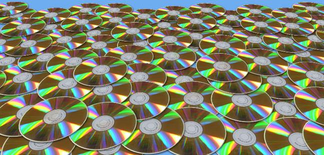 Οι τεχνολογίες που θα εξαφανιστούν σε μια δεκαετία Obsotech1