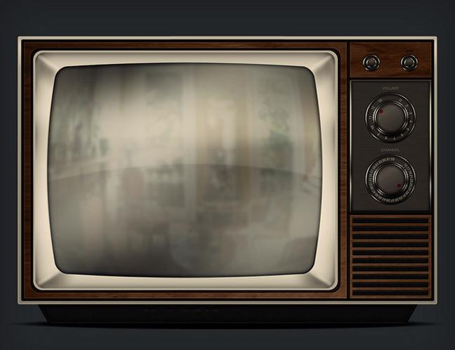 Οι τεχνολογίες που θα εξαφανιστούν σε μια δεκαετία Obsotech3