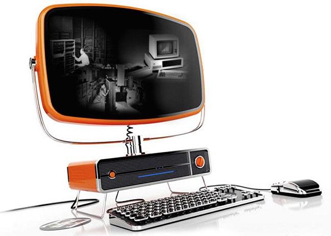 Οι τεχνολογίες που θα εξαφανιστούν σε μια δεκαετία Obsotech6