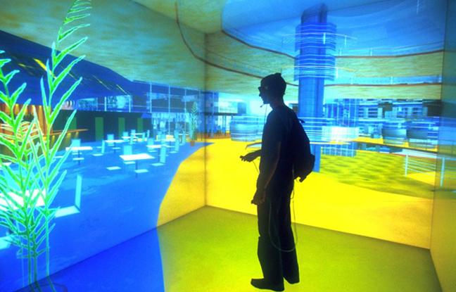 Οι τεχνολογίες που θα εξαφανιστούν σε μια δεκαετία Obsotech8