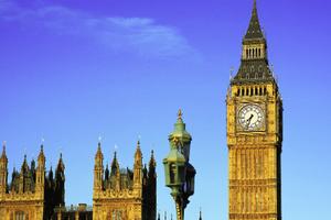 Οι πιο διάσημοι πύργοι με ρολόι στον κόσμο