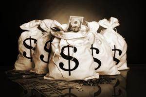 Μεγαλώνει η «ψαλίδα» του προσδόκιμου ζωής μεταξύ πλουσίων και φτωχών