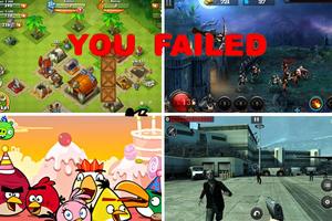 Τα καλύτερα Android παιχνίδια δράσης του φθινοπώρου