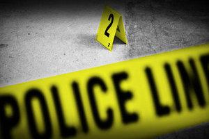 Πυροβολισμοί με τραυματίες σε γυμνάσιο της Φιλαδέλφεια