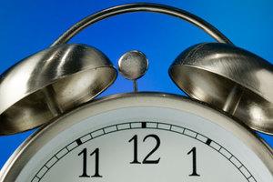 ραντεβού βιολογικό ρολόι