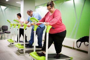 Καλύτερα 30 λεπτά άσκησης από ολόκληρη ώρα