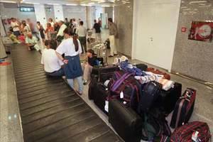 Τραγικός θάνατος βρέφους σε ισπανικό αεροδρόμιο