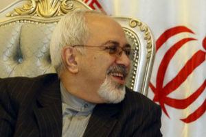 Στη Νέα Υόρκη για επαφές για το πυρηνικό πρόγραμμα ο ιρανός υπουργός Εξωτερικών