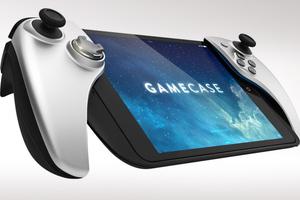 Το πρώτο gaming χειριστήριο ειδικά για iPhone