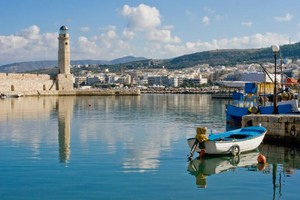 Στους 3 κορυφαίους προορισμούς παγκοσμίως η Ελλάδα