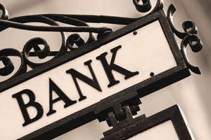 Άμεσα διαθέσιμες υπηρεσίες τραπεζικής σε κάθε σημείο του κόσμου