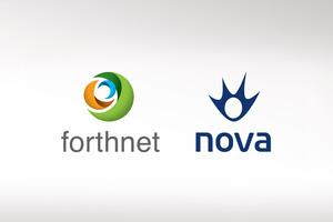 Μη δεσμευτική προσφορά για τη Nova κατέθεσε ο ΟΤΕ