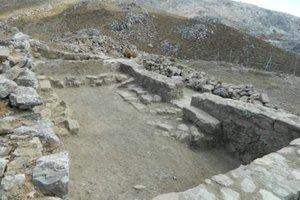 Σημαντική αρχαιολογική ανακάλυψη στην Κρήτη