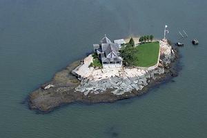 Το νησί του θησαυρού