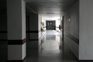 «Απαράδεκτη και αδιανόητη η κατάσταση στα ψυχιατρικά νοσοκομεία»