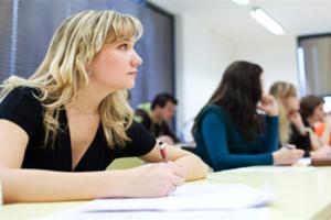 Πώς θα γίνεται η επιλογή των σπουδαστών στα ΣΕΚ του ΟΑΕΔ