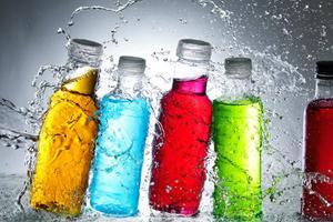 Έφηβοι και ενεργειακά ποτά