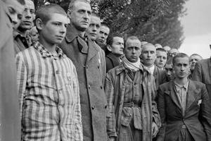 Η άγνωστη «Επιχείρηση Munchkin» των Ναζί