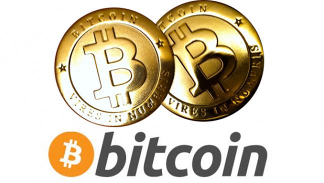 Virgin и Yahoo вложились в Bitcoin-стартап Bitpay