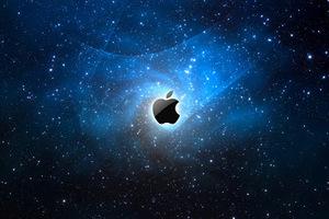 Η Apple διαθέτει το ισχυρότερο λογότυπο παγκοσμίως