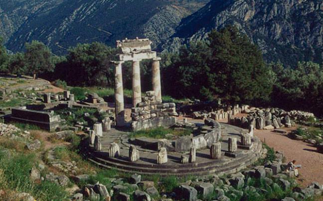 Αντικατοπτρίζουν το μεγαλείο του ελληνικού πολιτισμού: Τα ελληνικά Μνημεία Παγκόσμιας Πολιτιστικής Κληρονομιάς