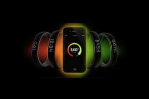 H Αpple προσλαμβάνει ακόμη ένα στέλεχος της Nike