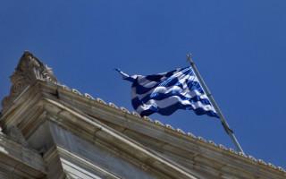 Η Ελλάδα και πάλι ενδιαφέρουσα αγορά για τις γερμανικές εταιρείες