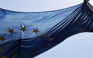 Guardian: Η Γερμανία έχει επωφεληθεί από το ευρώ